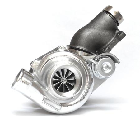 Garrett ATP Big Turbo Kit - WITH CUSTOM TUNE [Mk3_FoST_ATP_Package