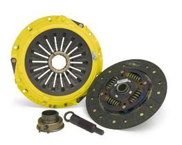 ACT Clutch Kit Heavy Duty PP Performance Street Disc