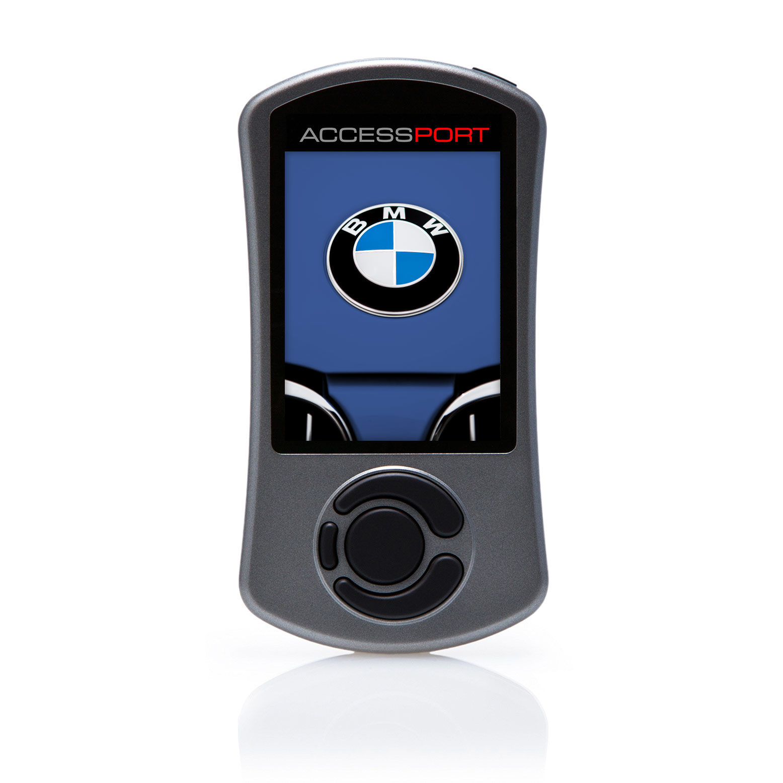 COBB N55 Accessport V3 with Custom Tune - Click Image to Close