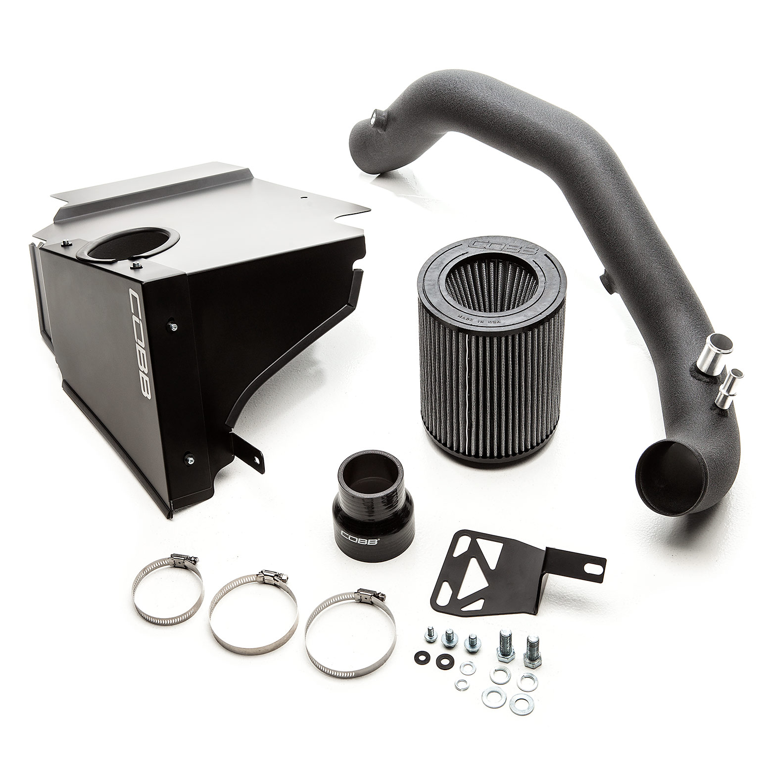 COBB Cold Air Intake Mustang EcoBoost
