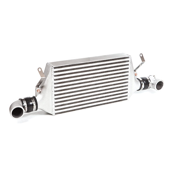 ATP Front Mount Intercooler - WITH FLASH TUNE