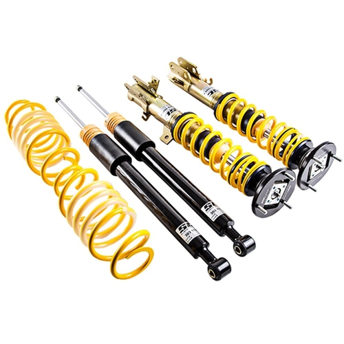 ST XTA Coilover Kit