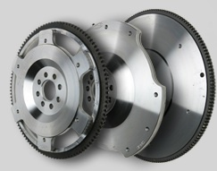 SPEC Lightweight Aluminium Flywheel (SR)