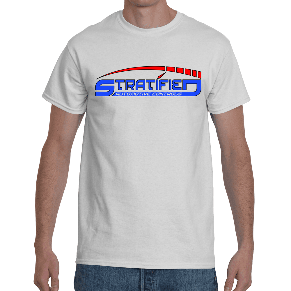 STRATIFIED T-Shirts